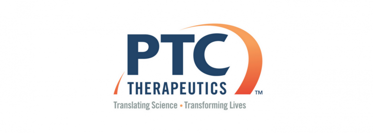 PTC Therapeutics marks Rare Disease Day 2018 with Duchenne
